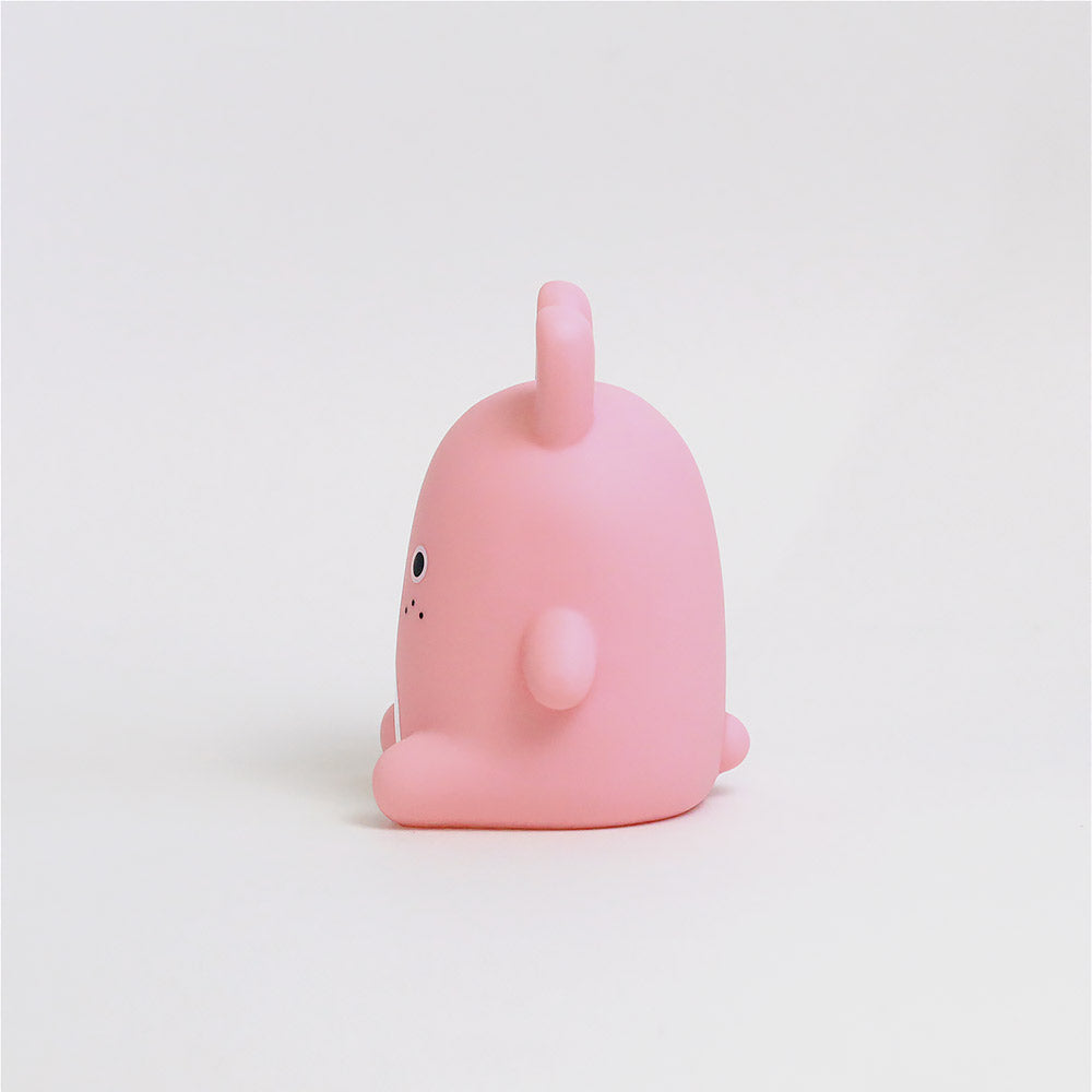 Noodoll: Ricecarrot Night Light