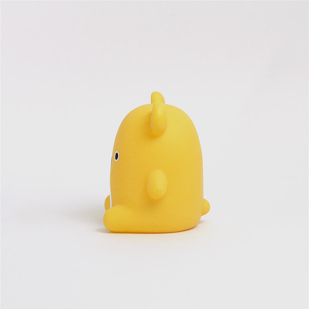 Noodoll: Ricecracker Night Light