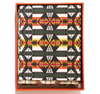 The Art of Pendleton Notecards