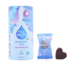 Tea Drops: Blueberry Acai White Tea, 10 servings
