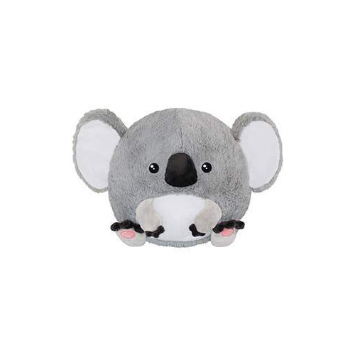 Squishable: Squishable Baby Koala