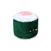 Squishable: Sushi Roll Toy, Mini