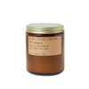 P.F. Candle Co: Spiced Pumpkin Candle, Standard