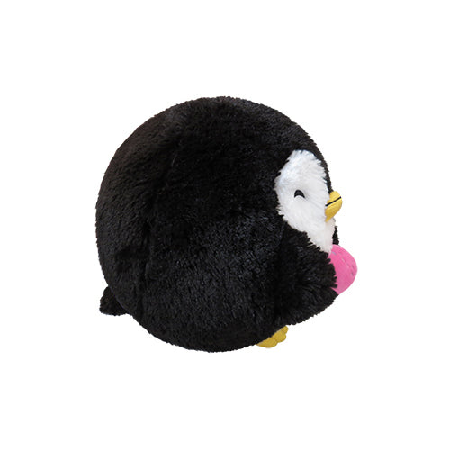 Squishable: Mini Squishable Penguin With Icecream