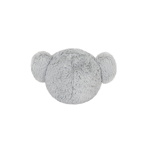 Squishable: Baby Koala Toy, Mini