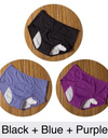 period proof underwear briefs pack