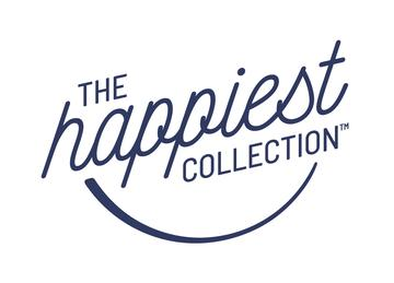 The Happiest Collection
