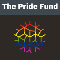 The Pride Fund - Calgary Public Library Store