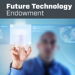 New Technology Endowment - Calgary Public Library Store