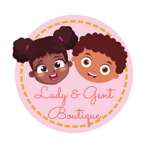 Lady & Gent Boutique