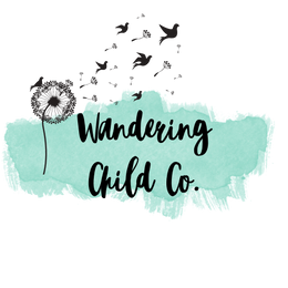 Wandering Child Co.