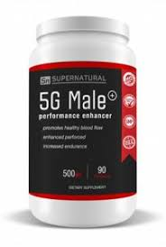 5G Male Erectile Dysfunction - Offer Today