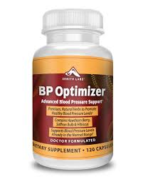 BP Optimizer - Offer Today