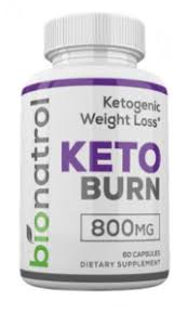 Bionatrol Keto - Offer Today