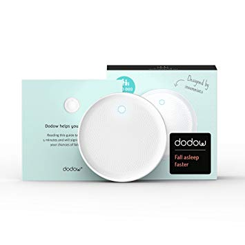 Dodow Sleep Solution - Limited Stock
