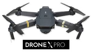 DroneX Pro - Offer Today