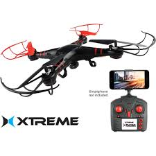Drone Xtreme - Limited Stock Offer