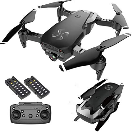 Drone Xtreme - Buy Today With Offer