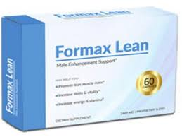 Formax Male Enhancement - Buy Today