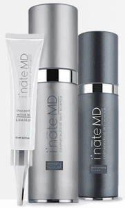 Inate MD Skin Care - Limited Stock