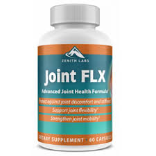 Joint FLX - Order Today