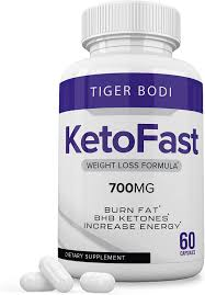 Keto Fast - Buy Today