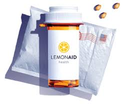 Lemonaid Health Erectile Dysfunction - Offer Today