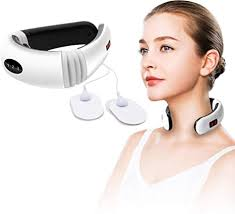Magnetic Neck Massager - Offer Today