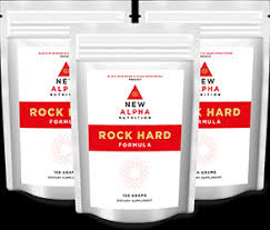 Man Tea Rock Hard Formula - Offer Today