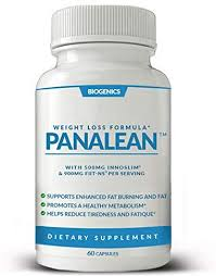 Panalean - Offer Today