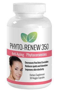 Phyto Renew Anti-Aging - Buy Today