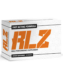 RLZ Male Enhancement - Offer Today