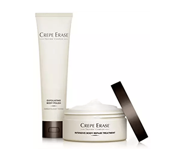 Crepe Erase - Offer Today