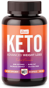 Revive-Keto - Buy Today