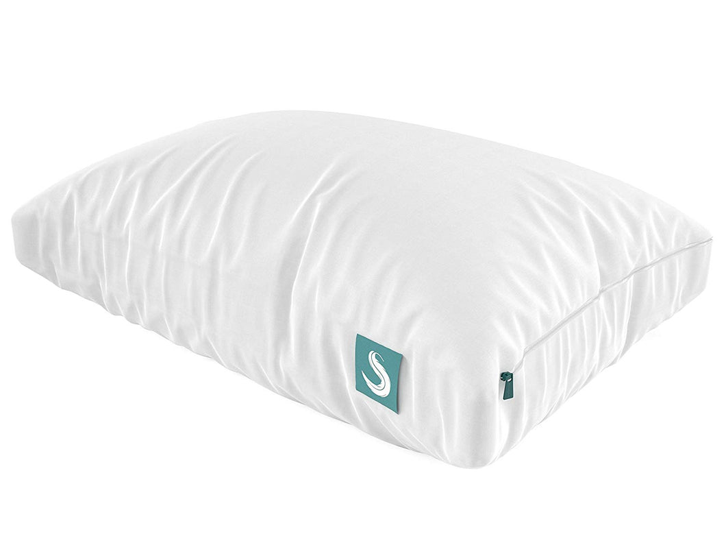 SleepGram Pillow - Today Only Offer