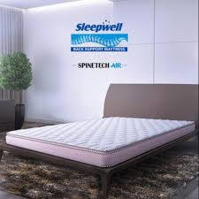 SleepWell - Order Today