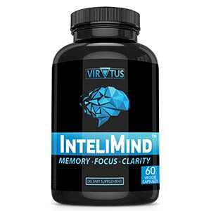 Virtus InteliMind - Limited Stock