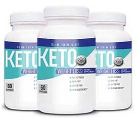 Element Life Keto - Today Offer