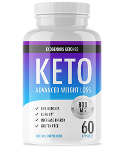 Exogenous Keto - Limited Stock