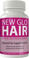 New Glo Hair -  Today Offer