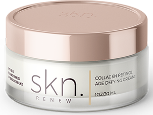 Skin Renew Beauty Cream - Limited Stock