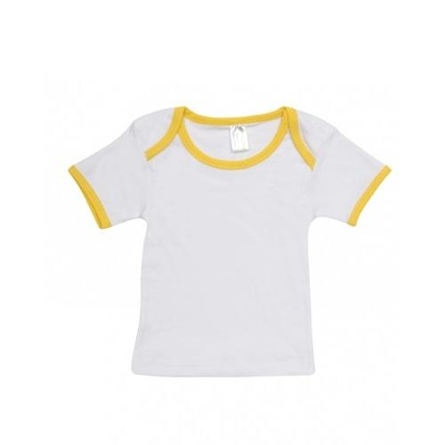 Aston Babies TShirt - Corporate Clothing