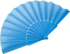 Milan Hand Fan - Promotional Products