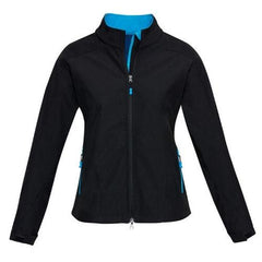Phillip Bay Vogue Contrast Jacket - Corporate Clothing