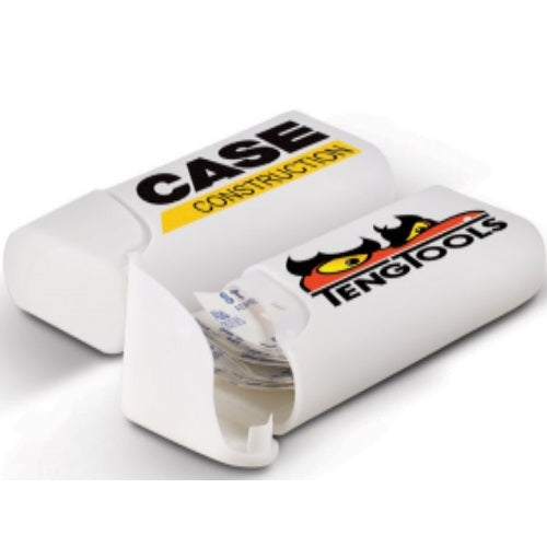 Eden Mini Plasters in Box - Promotional Products