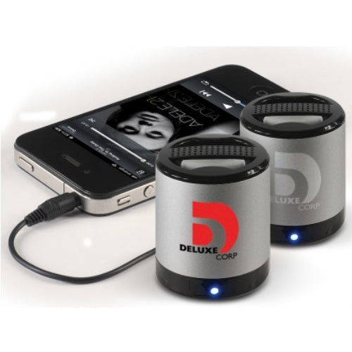 Eden Speaker - Promotional Products