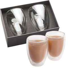 Avalon Coffee & Tea Cups - Promotional Products