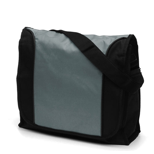 Sage Conference Bag - Promotional Products