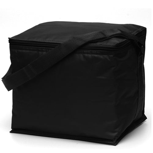 6 Can Sage Cooler Bag - Promotional Products