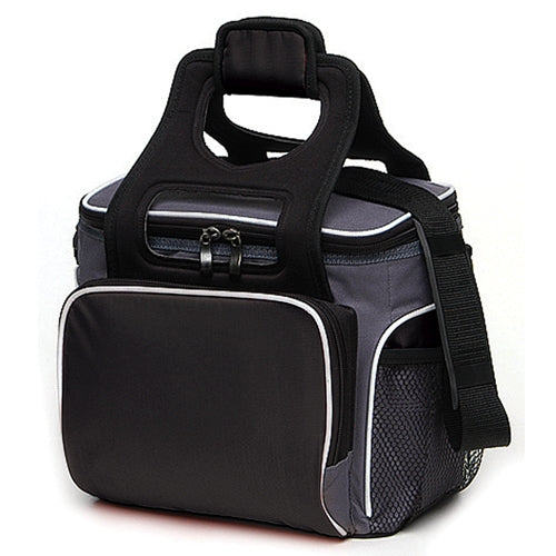 Sage Styled Cooler Bag - Promotional Products